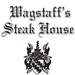 Wagstaff Steak House