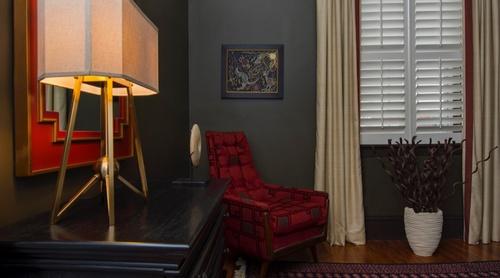 Gallery Image mirror-copy-960.jpg