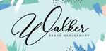 Walker Brand Management LLC