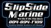 Slip Side Marine LLC