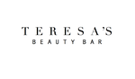 Teresa's Beauty Bar