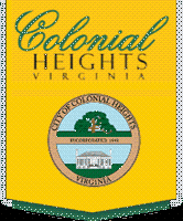 City of Colonial Heights Human Resources