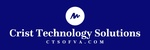 Crist Technology Solutions