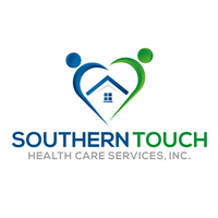 Southern Touch Health Care Services, Inc.