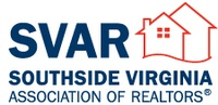 Southside Virginia Association of Realtors