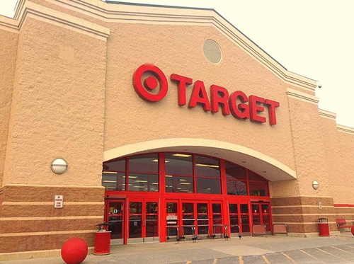 Gallery Image target-store-commercial-painting-1024x765.jpg