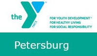 Petersburg YMCA
