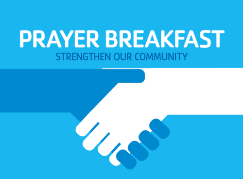 Gallery Image PB-Prayer-Breakfast-Facebook-Cover-610x450.png