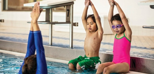 Gallery Image Two-children-in-swim-lessons-680x330.jpg