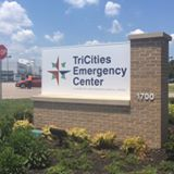 Tri-Cities Emergency Center