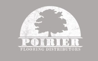Poirier Flooring Distributors, LLC
