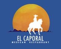 El Caporal Mexican Restaurant