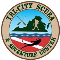 Tri-City SCUBA