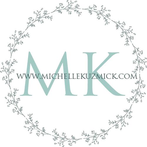 Gallery Image mk_110319-010507.png