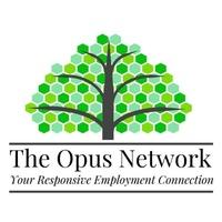 Opus Network