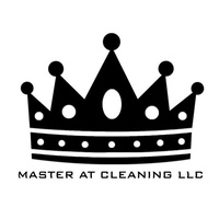Master at Cleaning LLC