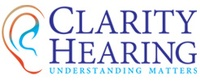Clarity Hearing