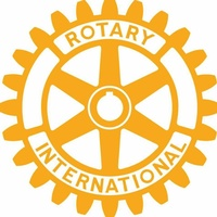 Colonial Heights Rotary Club