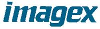 Imagex Inc