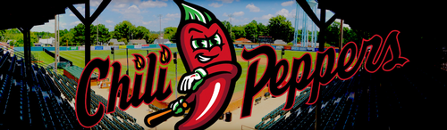 Gallery Image chili%20peppers.PNG