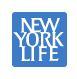 New York Life Agent Coach Tiller
