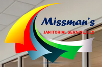 Missman's Janitorial