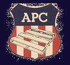 Allied Pallet Company