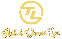 TL Nails and Glamour Spa, LLC