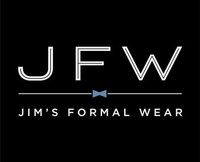 Jim's Formal Wear Company