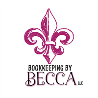 Bookkeeping By Becca LLC
