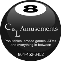 C and L Amusements
