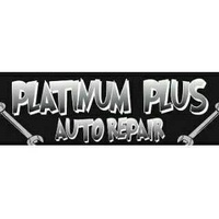 Platinum Plus Auto Repair