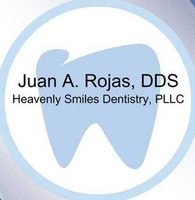 Heavenly Smiles Dentistry, PLLC