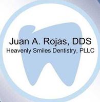 Heavenly Smiles Dentistry, PLLC