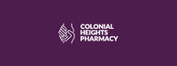Colonial Heights Pharmacy Inc.