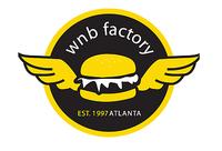 WNB FACTORY