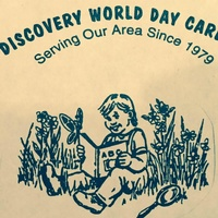 Discovery World Daycare