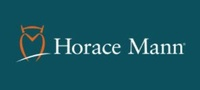 Kevin Mccarthy Agency at Horace Mann