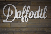 Daffodil Boutique LLC