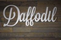 Daffodil Boutique LLC