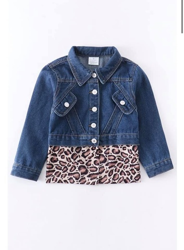 Gallery Image kids%20clothes.jpg