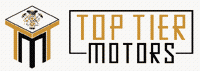 Top Tier Motors LLC