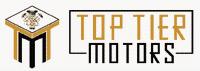 Top Tier Motors LLC