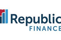Republic Finance