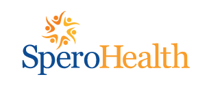 Gallery Image spero%20Health.PNG