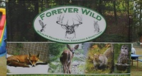 Forever Wild Rehabilitation, Inc.