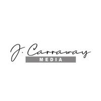 J. Carraway Media