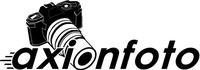 Axionfoto