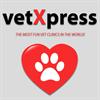 VetXpress