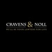 Cravens & Noll, PC